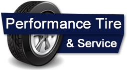 Performance Tire & Service